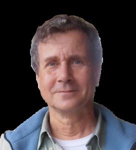 Pierre Daavid