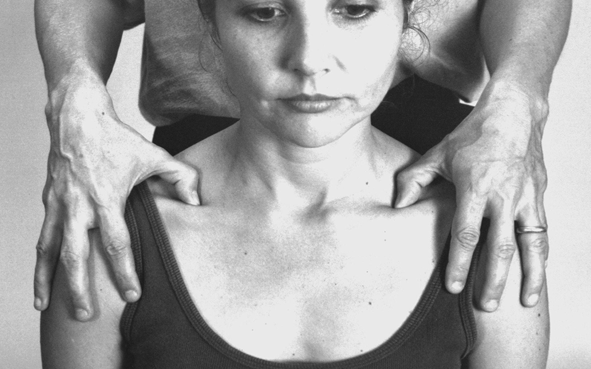 Back pain Brisbane